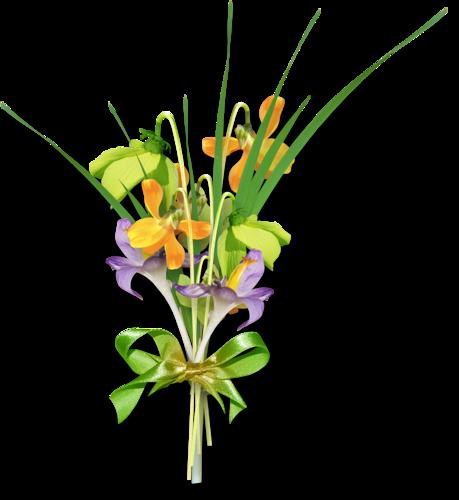tubes_fleurs_tiram_572
