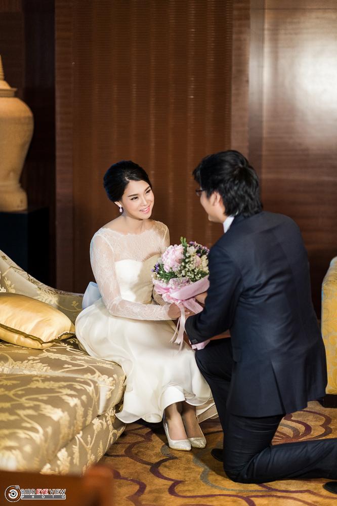 wedding_Shangri_La_Hotel_Bangkok_022