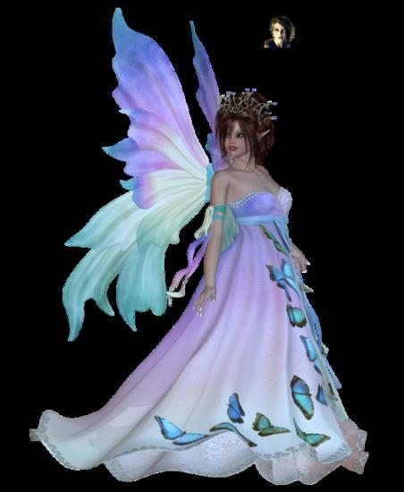 tubes_fairy_tiram_988