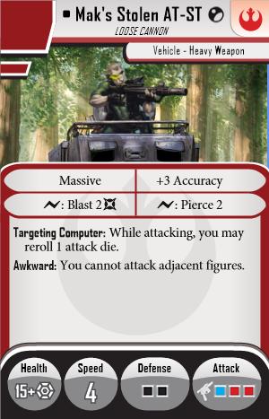 Deployment_Card_Rebellion_Mak_s_Stolen_A