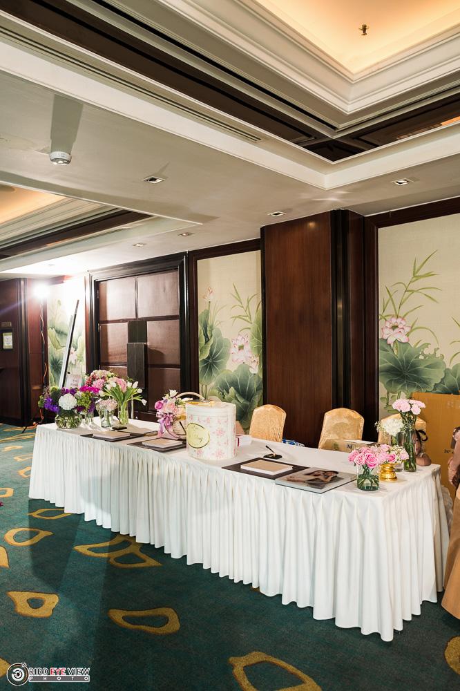 wedding_Shangri_La_Hotel_Bangkok_076