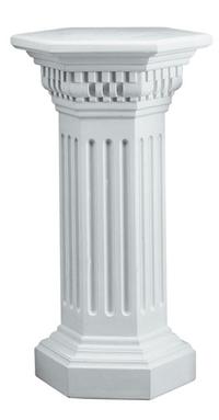 columnas_escayola_C_19_D_m