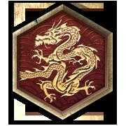Royal_Dragons