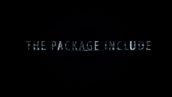 All_In_One_Iris_Mega_Pack_021