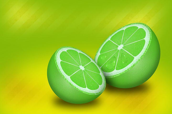 lime-379377-480