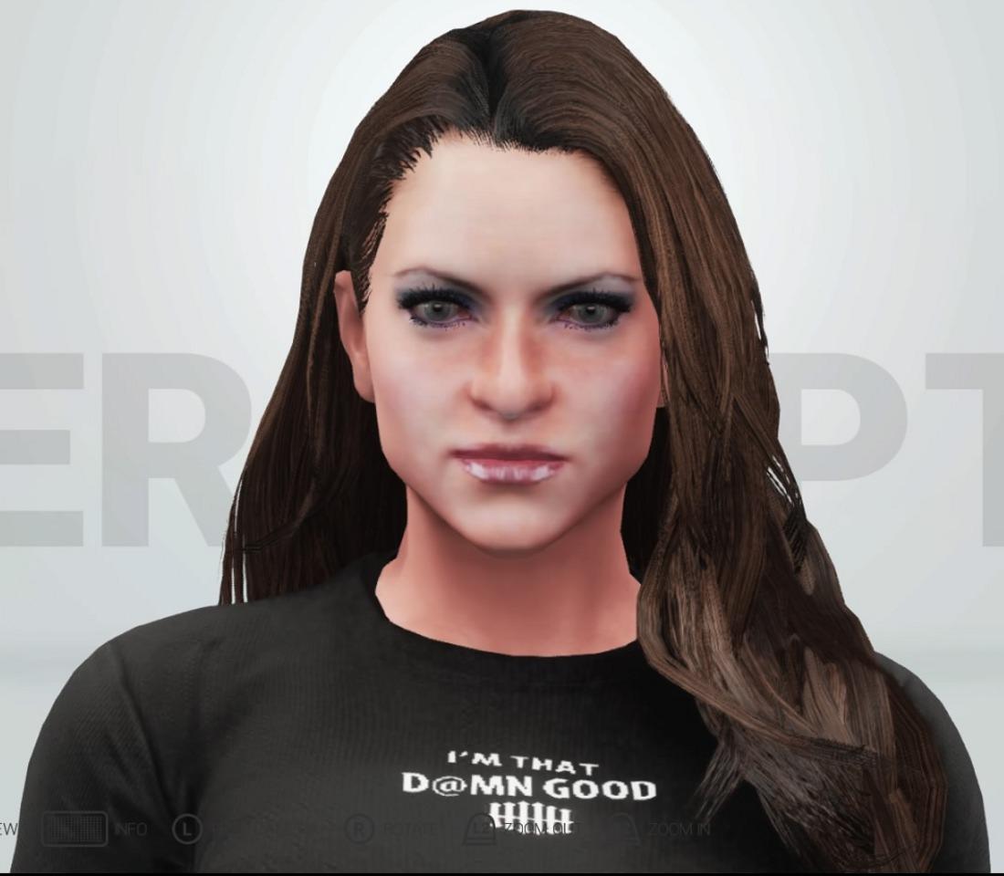 WWE-2-K19-20181102170646.jpg