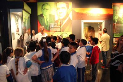 Museo_de_Palacio_6