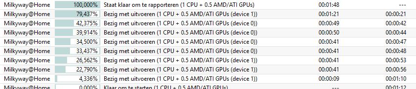 https://image.ibb.co/nzrbbc/shot_GPUs.png